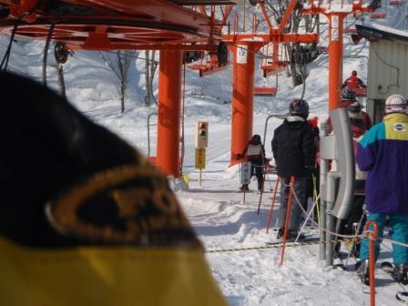 capt-ski-lift.JPG