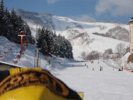 capt-watching-skiiers.JPG