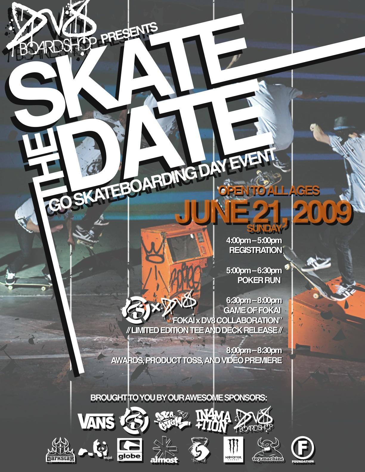 skate-the-date.jpg