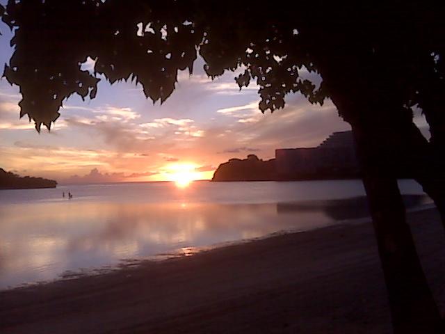 sunset-61409.jpg